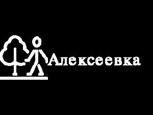 Алексеевка Харьков