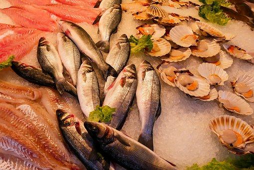 рыбное ремесло Харьков